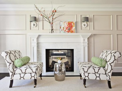 Inspiration Image Source HGTV Fiorella Design