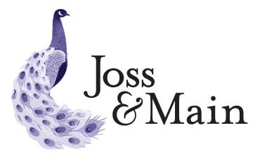 JossandMain_Logo